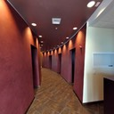 upper-hallway-146_1_med - Version 3